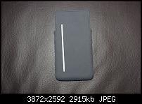BlackBerry Z10 Cases/Hüllen und anderer Schutz-imgp8515.jpg