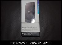 BlackBerry Z10 Cases/Hüllen und anderer Schutz-imgp8517.jpg