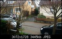 Fotoqualität des Blackberry Z30-2014-02-15-14.55.33.jpg