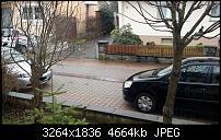 Fotoqualität des Blackberry Z30-2014-02-15-14.28.33.jpg
