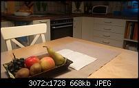 Fotoqualität des Blackberry Z30-2014-02-15-16.37.55.jpg