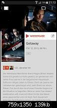Kein HD Streaming über Chromecast ?-uploadfromtaptalk1398626112970.jpg