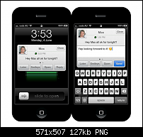 Quick Reply (WhatsApp Tweak)-quick-reply-fuer-whatsapp-messenger.png