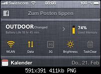 BatteryDoctorPro-battery3.png