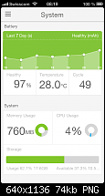 BatteryDoctorPro-battery4.png