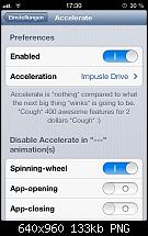 Die besten Cydia Apps-foto-25.02.13-17-30-03.png
