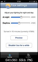 Die besten Cydia Apps-foto-25.02.13-17-51-46.png