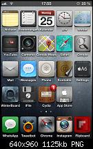 Die besten Cydia Apps-foto-25.02.13-17-55-38.png