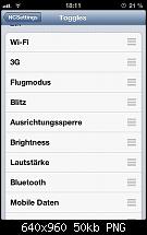 Die besten Cydia Apps-foto-25.02.13-18-11-01.png