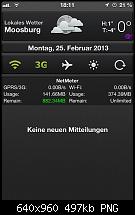 Die besten Cydia Apps-foto-25.02.13-18-11-11.png
