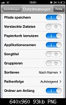 Die besten Cydia Apps-foto-25.02.13-18-01-10.png