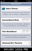 Die besten Cydia Apps-foto-25.02.13-18-31-21.png