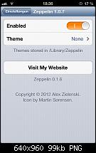 Die besten Cydia Apps-foto-25.02.13-18-36-48.png