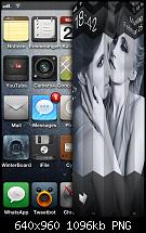 Die besten Cydia Apps-foto-25.02.13-18-42-13.png