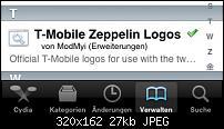 Zeppelin-paket.jpg