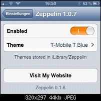 Zeppelin-theme.jpg