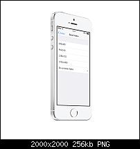 MSGAutoSave - iMessages Nachrichten automatisch speichern.-foto-3_iphone5s_silver_side1.png