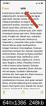 Zeichenanzahl in Notizen App anzeigen-countingnotes.jpg