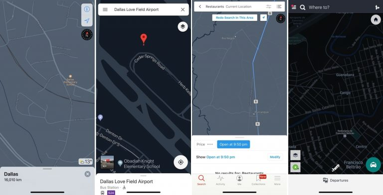 Night Maps-night-maps.jpg