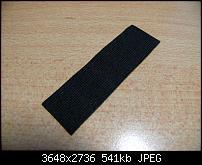 FIX für knarzendes Gehäuse-v11p_fix5.jpg