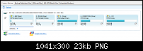 VenueWin 10 - Ein fertiges Windows 10 für das Venue 8 3845 und 5830 (Pro)-speicherdellvenue8.png