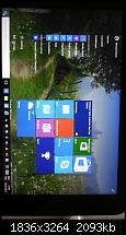 Windows 10 Consumer Preview auf dem Dell Venue 8 Pro-2015_05_03_11_48_43_oneshot.jpg