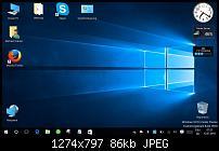 Windows 10 Consumer Preview auf dem Dell Venue 8 Pro-win10166.jpg