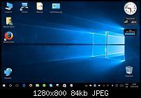Windows 10 Consumer Preview auf dem Dell Venue 8 Pro-240_1.jpg