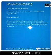 Hilfe bei Venue 8 Pro Z3735 G hängt nach Update auf Win 10-del-fehler.jpg