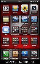 Xtreme HD-img_1645.png