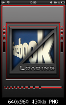 Xtreme HD-img_1648.png