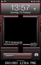 Xtreme HD-img_1651.png