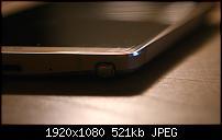 FOG N4 - MTK6592, 5,7 Zoll UMTS Dual SIM Smartphone-sam_0216.jpg