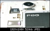 FOG N4 - MTK6592, 5,7 Zoll UMTS Dual SIM Smartphone-sam_0312.jpg