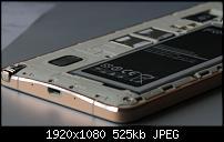 FOG N4 - MTK6592, 5,7 Zoll UMTS Dual SIM Smartphone-sam_0318.jpg
