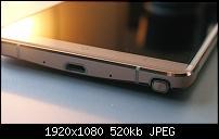 FOG N4 - MTK6592, 5,7 Zoll UMTS Dual SIM Smartphone-sam_0344.jpg