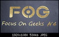 FOG N4 - MTK6592, 5,7 Zoll UMTS Dual SIM Smartphone-sam_0285.jpg