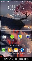 FOG N4 - MTK6592, 5,7 Zoll UMTS Dual SIM Smartphone-2015-02-23-07.13.19.png