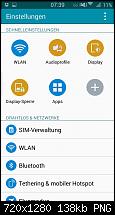 FOG N4 - MTK6592, 5,7 Zoll UMTS Dual SIM Smartphone-2015-02-23-06.40.04.png