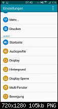 FOG N4 - MTK6592, 5,7 Zoll UMTS Dual SIM Smartphone-2015-02-23-06.40.22.png