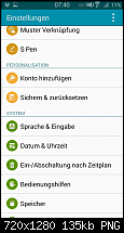 FOG N4 - MTK6592, 5,7 Zoll UMTS Dual SIM Smartphone-2015-02-23-06.40.26.png