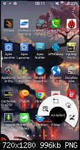 FOG N4 - MTK6592, 5,7 Zoll UMTS Dual SIM Smartphone-2015-02-23-07.11.27.png