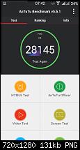 FOG N4 - MTK6592, 5,7 Zoll UMTS Dual SIM Smartphone-2015-02-26-06.42.16.png
