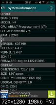 FOG N4 - MTK6592, 5,7 Zoll UMTS Dual SIM Smartphone-2015-02-23-07.51.26.png