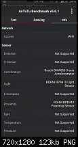 FOG N4 - MTK6592, 5,7 Zoll UMTS Dual SIM Smartphone-2015-02-26-06.42.46.png