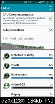 FOG N4 - MTK6592, 5,7 Zoll UMTS Dual SIM Smartphone-2015-02-23-06.39.44.png