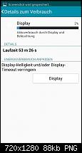 FOG N4 - MTK6592, 5,7 Zoll UMTS Dual SIM Smartphone-2015-02-23-06.39.48.png