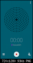 FOG N4 - MTK6592, 5,7 Zoll UMTS Dual SIM Smartphone-2015-03-21-07.22.33.png