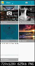 FOG N4 - MTK6592, 5,7 Zoll UMTS Dual SIM Smartphone-2015-03-21-07.22.44.png