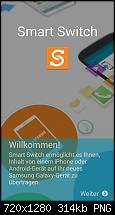 FOG N4 - MTK6592, 5,7 Zoll UMTS Dual SIM Smartphone-2015-03-21-07.25.15.png